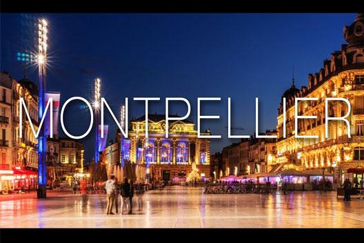 6 conseils pour préparer son achat immobilier sur Montpellier
