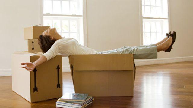 Comment bien préparer son déménagement avant de vendre votre maison à Lille?
